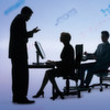 (ISC)² stärkt Wahrnehmung der IT-Sicherheit