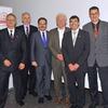 Namensänderung: Jetzt AMA Verband für Sensorik und Messtechnik e.V.