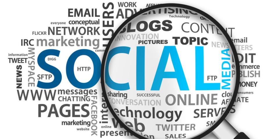 Social CRM & Media-Analysen - Strategien, Lösungsansätze, Datenschutz. Redaktionelles eBook zum kostenlosen Download.
