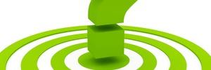 Android Device Manager findet Smartphones wieder