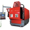So erhöht ein Chiller mit Inverter-Technik die Energieeffizienz bei Werkzeugmaschinen