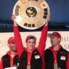 Team Deutschland holt den Titel zurück
