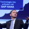 Flexible Lizenzen, renovierte Produkte - SAP gibt sich innovativ