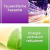 6 Innovationsbereiche mobiler Netze