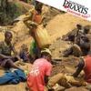 Konfliktmineralien im Kongo: Eine Lösung wird gesucht