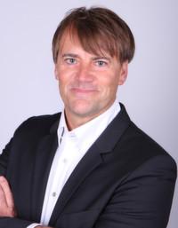 """Robert Korherr, CEO von ProSoft: """"Auf Rückfrage bei unseren Herstellern können wir bestätigen, dass die von uns vertriebenen Sicherheitslösungen nicht den """"Dual_EC_DRBG-Zufallszahlengenerator"""" einsetzen."""""""