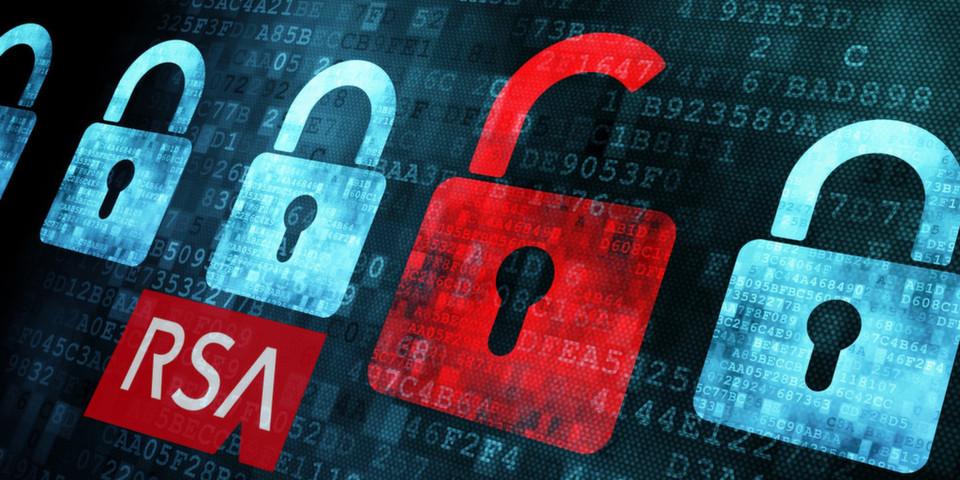 Die RSA vermutet, dass in einem für die Verschlüsselung in ihrer Entwicklungsumgebung Bsafe genutzten Zufallszahlengenerator, eine von der NSA geschaffene Hintertür gibt.