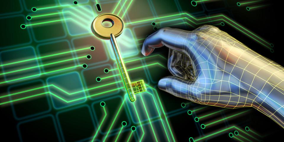 Cyberkriminelle könnte von den Entschlüsselungsaktivitäten von NSA und Co. profitieren.