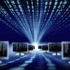 Entwicklungen in der Embedded-Multicore-Virtualisierung meistern