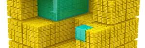 Geschickt und weniger nervig: Die Installation von Windows-Updates als Pakete