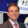 Hyundai will das Niveau halten
