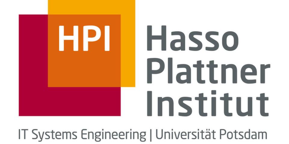 """Mit """"Cloud-RAID"""" will das Hasso-Plattner-Institut zentrale Probleme des Cloud Computing lösen. Die Software splittet Daten, verschlüsselt die Blöcke und verteilt diese auf mehrere Cloud-Dienste. Das soll die Datensicherheit und -verfügbarkeit erhöhen."""