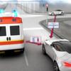 Vector Informatik unterstützt aktiv die Car2x-Technik