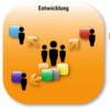 So lässt sich mit Engineering Software parallel ein gemeinsames Ziel verfolgen