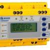Verbesserte Funktionen für kommunikationsfähige Überwachungssysteme
