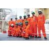 Safety-Lösung erhöht Sicherheit in Qatar