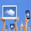 Cloud Data Storage: Hybride Konzepte für Datenspeicher gefragt