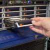 Was die sichere Cloud Data Storage leisten muss