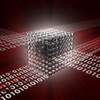 Avnet startet Veranstaltungsreihe zu Big Data
