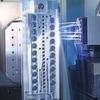 Wettbewerbsfähigkeit mit der CAD/CAM-Prozesskette steigern
