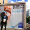 Schweißen & Schneiden 2017 führt Themenschwerpunkte ein