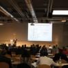 Grundlagenforschung trifft 'Best Practice' – Impulse für Strömungstechnik und Trennverfahren erwartet