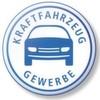 Kfz-Gewerbe Rheinland-Pfalz fördert Gesellen
