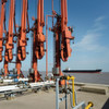 A Business Full of Energy: Fluid Management for China's Petrochecial–Boom