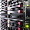 Avnet präsentiert Netapps OnCommand-Management- und Analysewerkzeuge