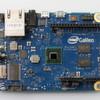 Intel springt mit Galileo auf den Arduino-Zug auf