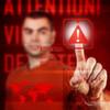 Vier Vorurteile gegenüber Antivirus-Software