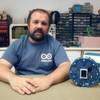 Schulungsvideos für den Arduino Robot