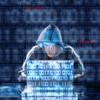 Erfolgreiche Hackerangriffe im August
