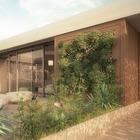 Solar Decathlon 2013: Energieautarkes Haus aus Österreich