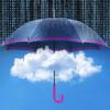 IT-Sicherheit der meisten Unternehmen antiquiert
