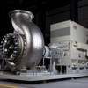 Pumpensystem-Management reduziert Komplexität