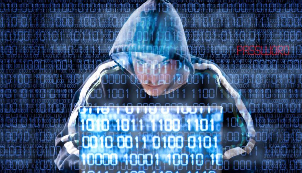 Um die IT-Systeme zu killen, braucht es neben einer Netscaler-Lücke auch kriminelle Energie.