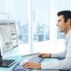 PROCESS-Umfrage zeigt: Anwender sind vom Nutzen integrierter Engineering-Systeme überzeugt