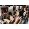 Virtualisierung als Fitness-Trainer für Rechenzentren