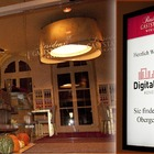 Join us for the Evening Event at the Digital Plant Congress 2013!
