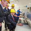 Neuer Thermokompressor zur Steigerung der Energieeffizienz