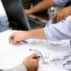 Ingenieure fordern mehr Transparenz im Projekt