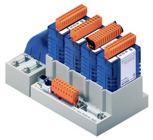 Hochregallagersystem shuttle xp mit neuer steuerung for Koch lagertechnik