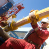 Technip and Zachry Build Polyethylene Plant for Chevron Phillips