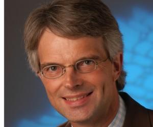 Norbert Piefer, verantwortlich für Entwicklung, Marketing und Vertrieb bei Hirschmann Automation and Control.