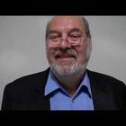 Udo Pollmer mit Tipps für Biotechnologieunternehmen