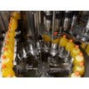 Industrie 4.0 - Maschinenbau meets Embedded