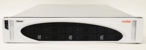 Die Whitewater-Modelle 730, 2030, 3030 von Riverbed sind ab sofort erhältlich.