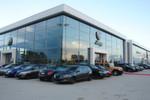 Mit Alfa Romeo hatte Bleker bereits Erfahrungen in Borken gesammelt. Neu im Portfolio sind Nissan und Maserati.