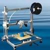 Leistungsfähiger 3D-Drucker zum Selbstbau
